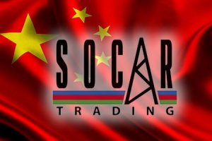 SOCAR Trading увеличит поставки СПГ на Мальту - Enkorr